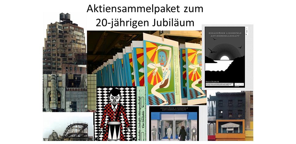 Aktienbilder_Schaubühne
